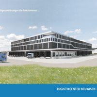 Wir begrüssen ein neues Mitglied: Brauch Transporte AG
