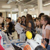 Erfolgreiches Lehrlingsdorf soll im 2-Jahres-Turnus folgen