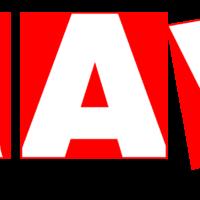 Stellenmeldepflicht beim RAV ab 1. Juli 2018 in Kraft